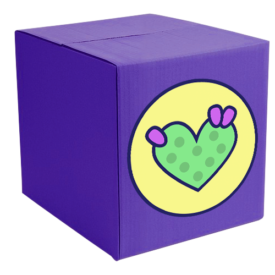 The Local Loot Box